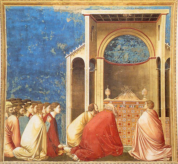 10-suitors-prayer