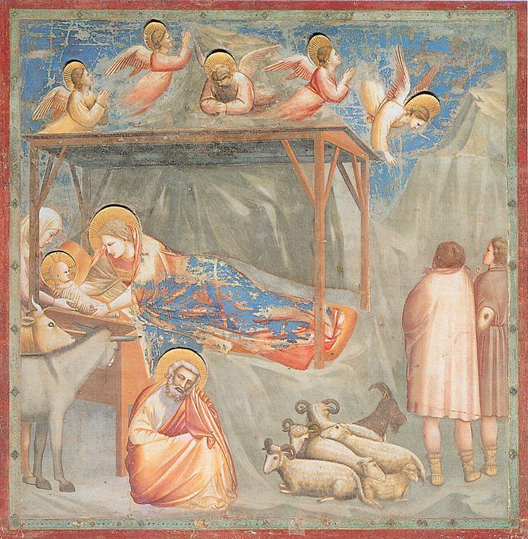 16-nativity
